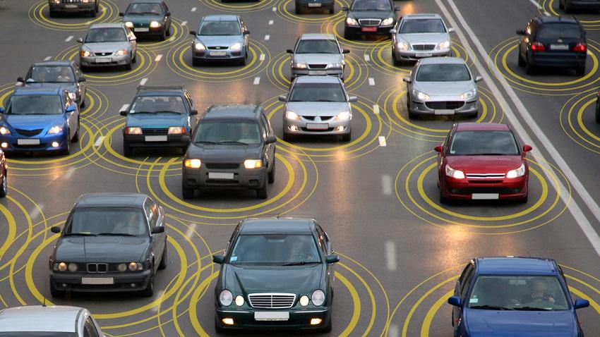 Photo of Ford zatrudni do pracy nad inteligentnymi autami 400 inżynierów z BlackBerry