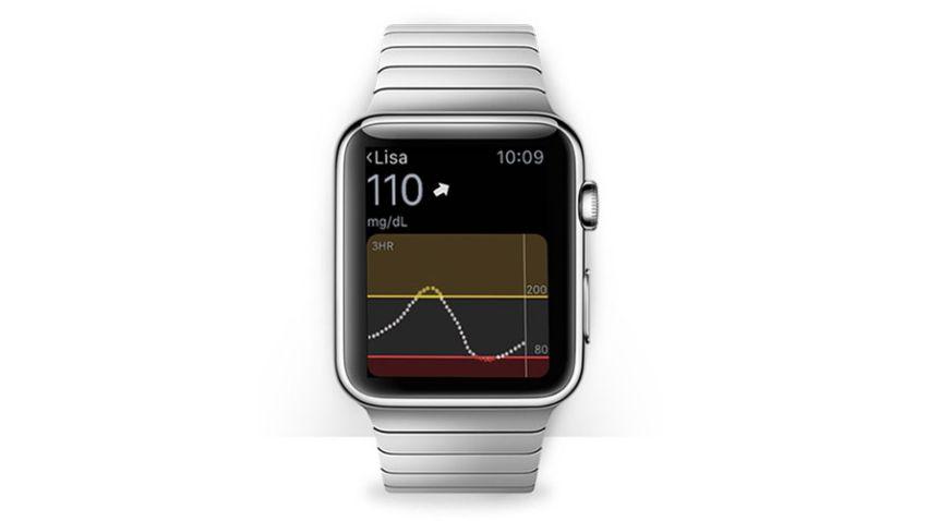 Photo of Apple prowadzi badania nad glukometrem dla Apple Watch