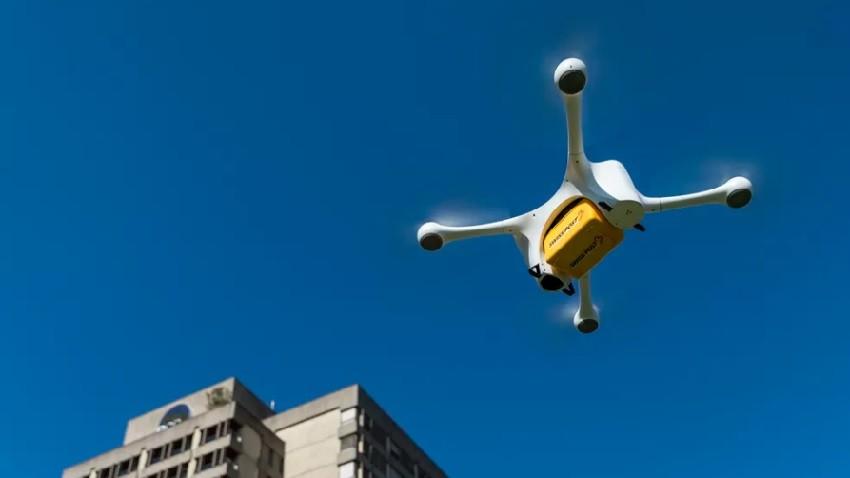 dron 850x478