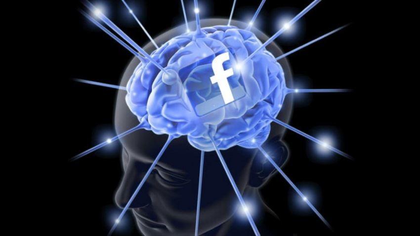facebookbrain