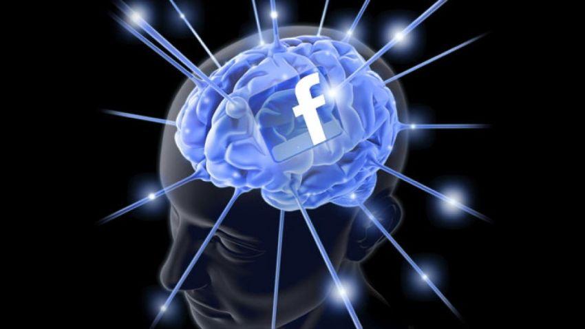 Photo of Pisanie wiadomości za pomocą umysłu? To może być przyszłość Facebooka!