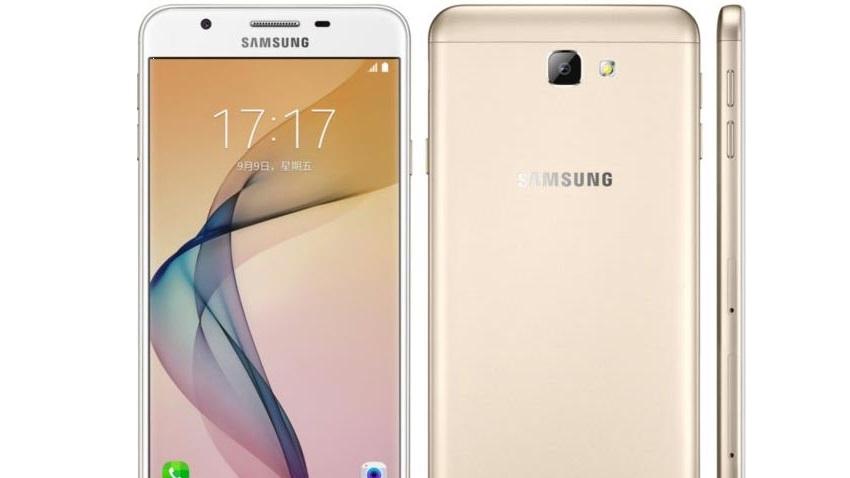 Photo of Samsung szykuje się na wypuszczenie kolejnego smartfona. Wyciekła specyfikacja modelu Galaxy On7 2017