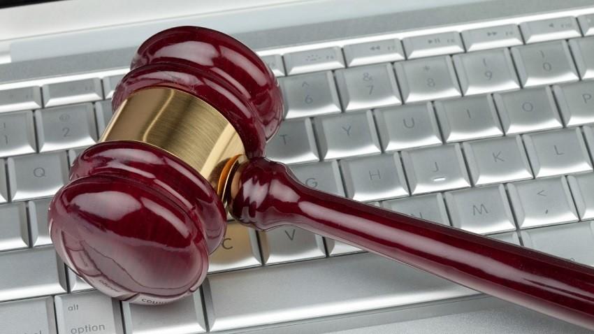 Photo of Angielski sędzia zwolniony za trolling internetowy