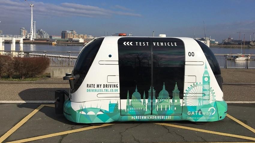 harry2-850x478 Londończycy przetestują autobus bez kierowcy