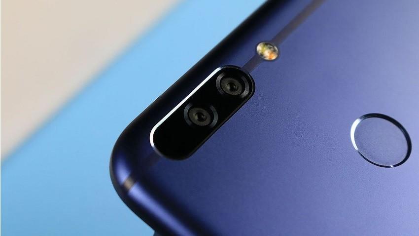 honor8pro-2-850x478 Huawei Honor 8 Pro wydany w Europie