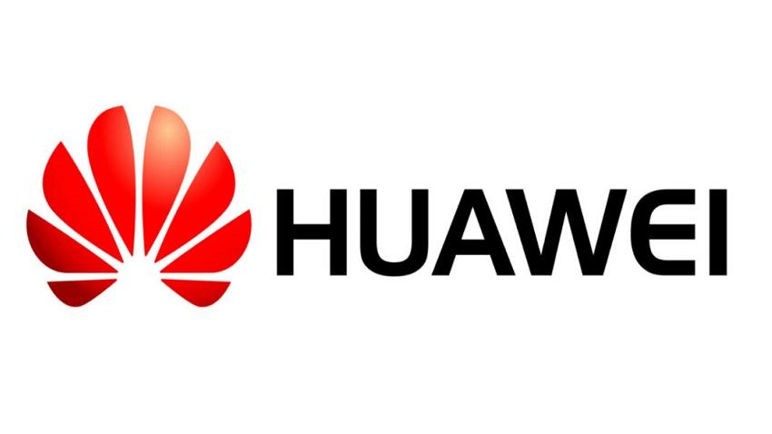 Photo of Huawei Mate 10 nazywa się Marcel