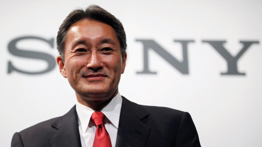 Photo of Sony: Era smartfonów skończy się za 10 lat, VR będzie nowym królem