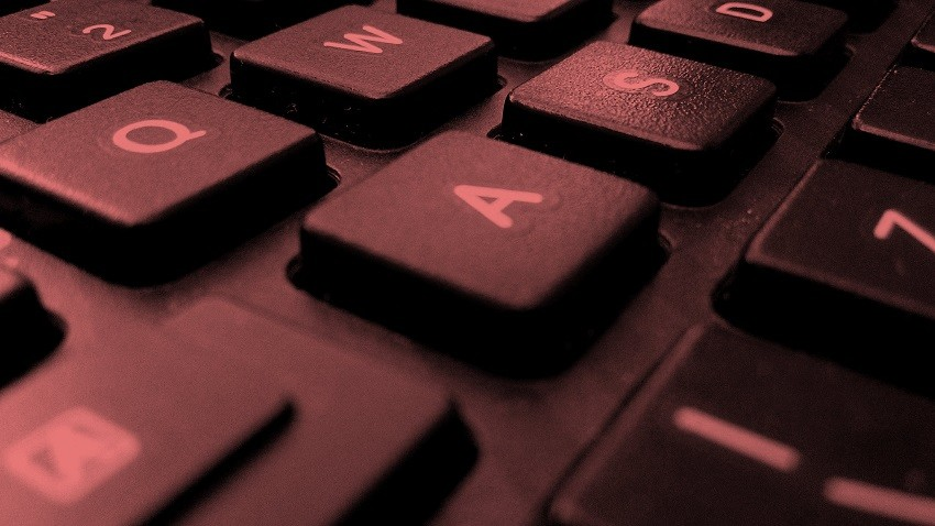 keyboard 850x478