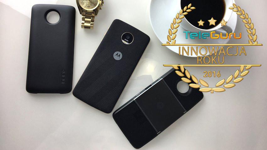 lenovo-moto-z-innowacja-roku-2016-850x478 Najlepsze 2016: Innowacja roku