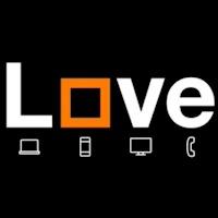 logo-200x200-orange-love
