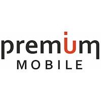 logo-200x200-premium-mobile