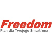 logo-200x200-premium-mobile-freedom