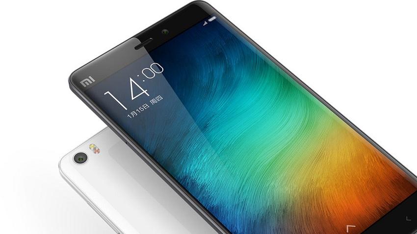 Photo of Xiaomi Mi 6 Plus jednak powstanie?