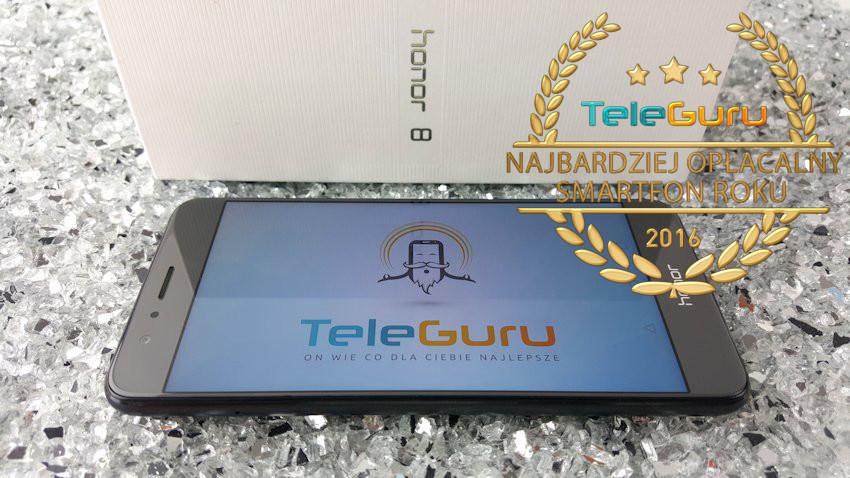 najbardziej-oplacalny-smartfon-roku-2016-teleguru-huawei-honor-8-850x478 Najlepsze 2016: Najbardziej opłacalny smartfon roku