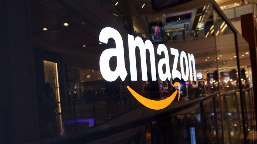 Photo of Amazon zwróci 70 milionów dolarów za transakcje przeprowadzone przez dzieci.