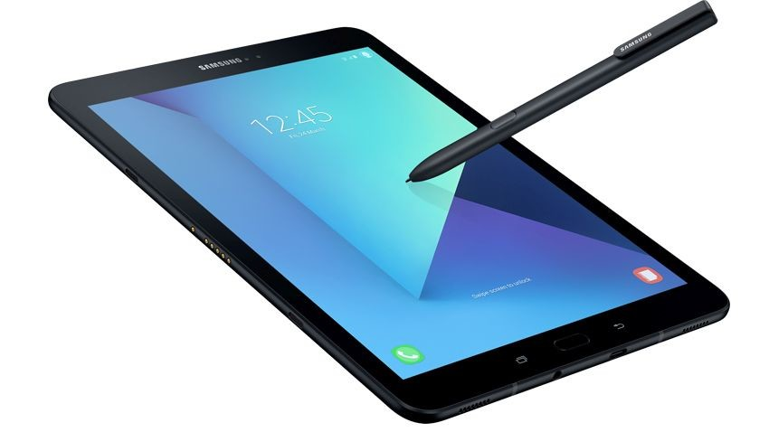 news-galaxy-tabs3-1-850x478 Samsung Galaxy Tab S3 już do kupienia w Polsce