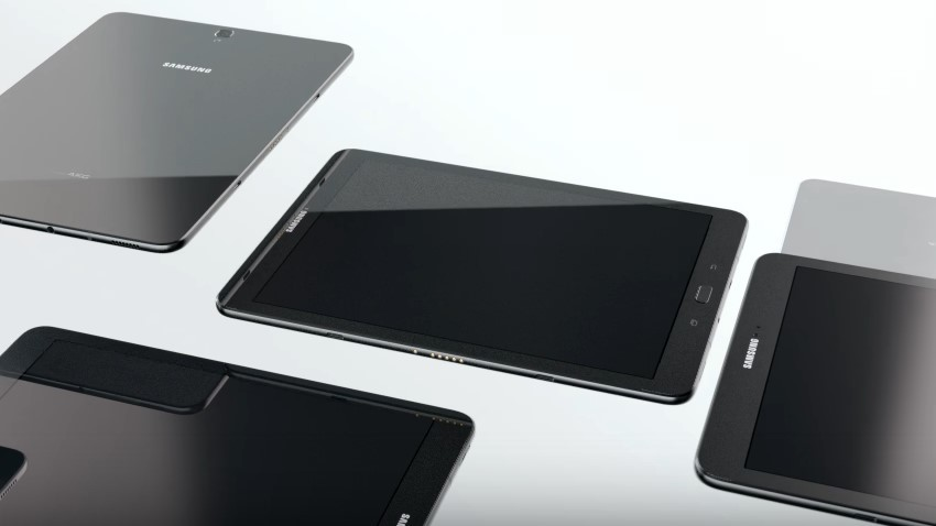 news-galaxy-tabs3