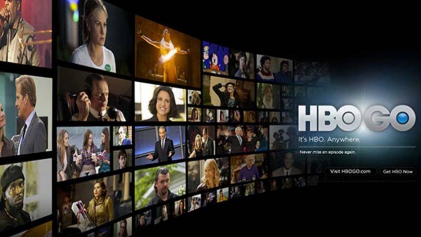 news-hbo-go