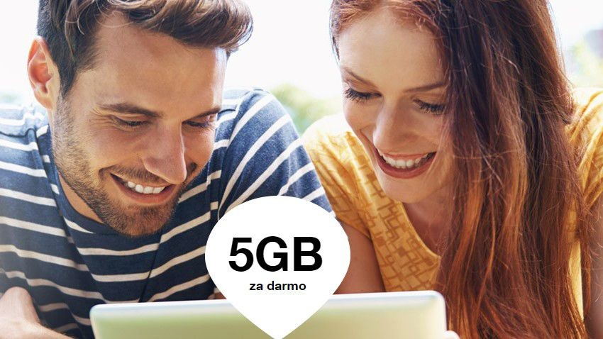 news-orange-5gb