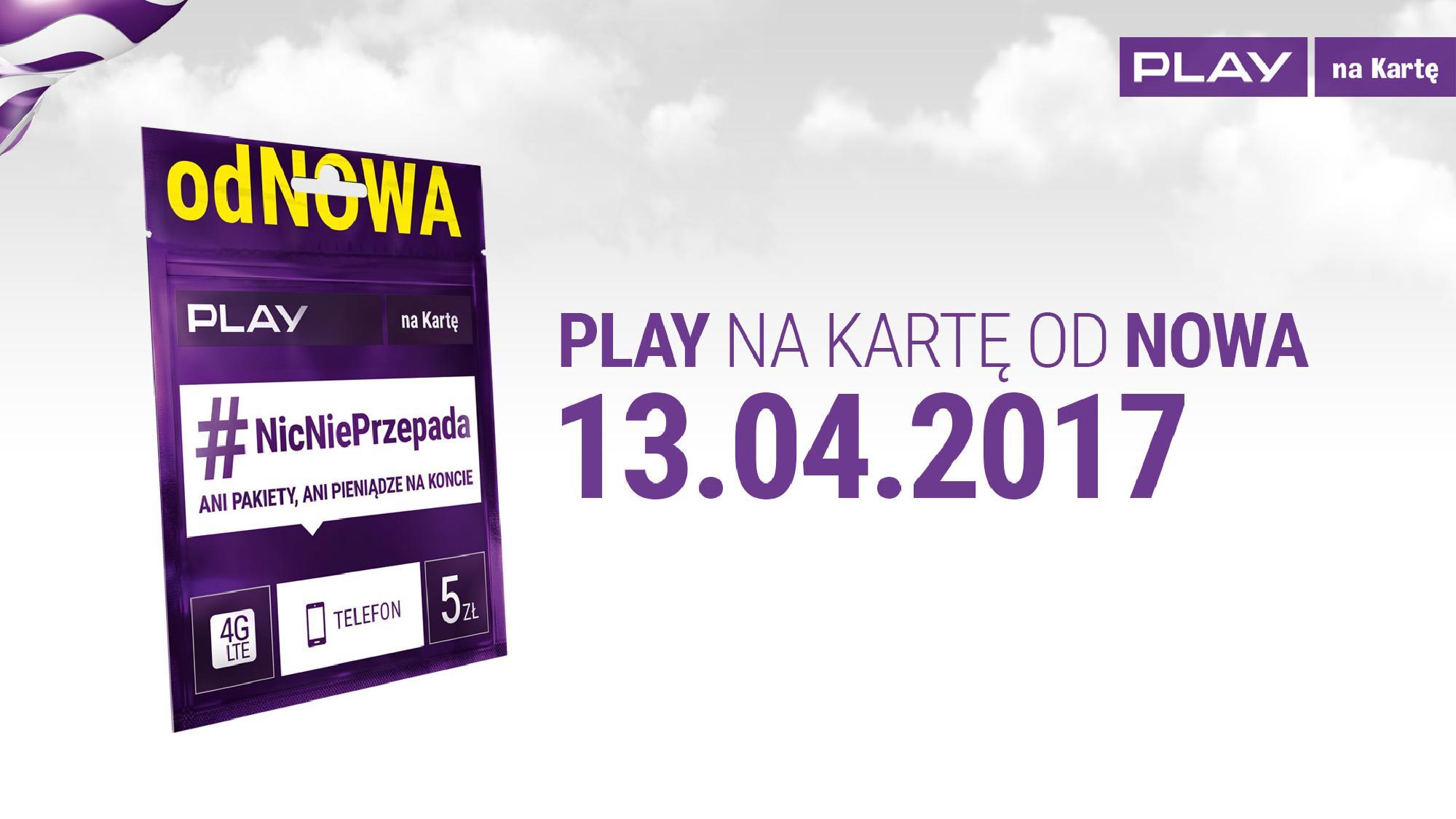 news-play-odnowa-1 Play odNOWA – oferta na kartę, w której nic nie przepada