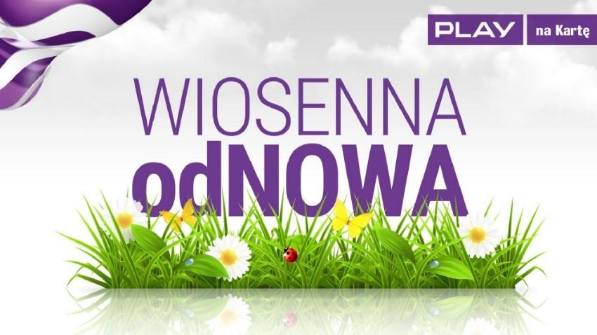 news-play-odnowa