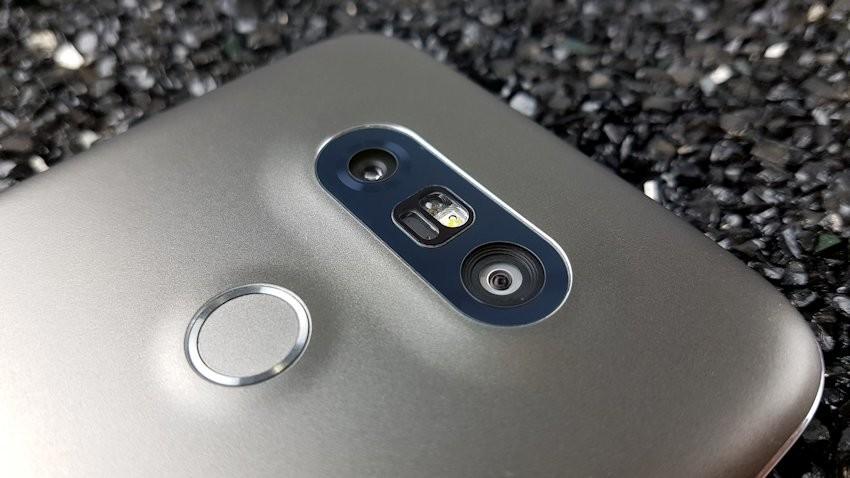 test-aparat-samsung-galaxy-s8-plus-5 Wyniki Fototestu selfie: Nowa nadzieja Galaktyki (Samsung Galaxy S8+, iPhone 7 Plus, LG G5, Zenfone 3 Deluxe)