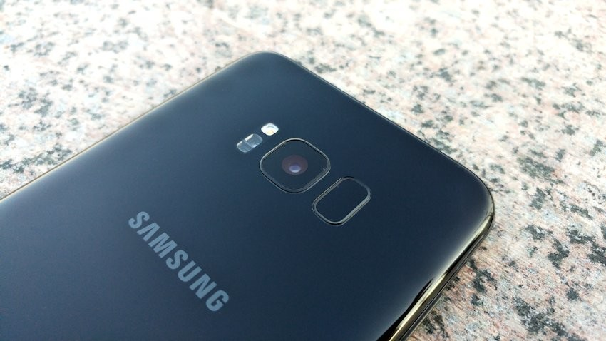test-aparat-samsung-galaxy-s8-plus (5)