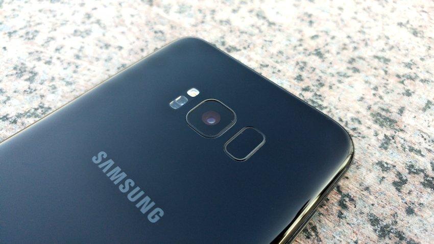 Photo of Poznaliśmy cenę Samsunga Galaxy Note 8