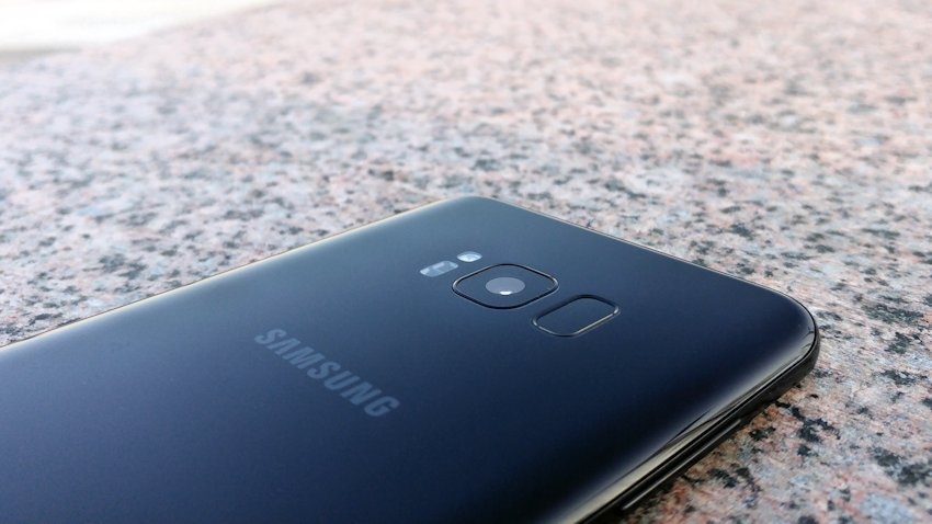 test-samsung-galaxy-s8-plus-12-850x478 Samsung Galaxy S8+