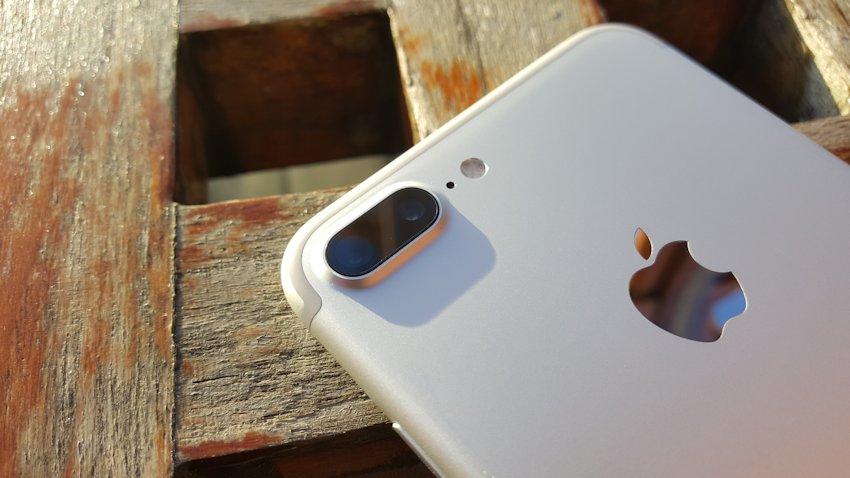 Photo of Apple (wciąż) pracuje nad urządzeniem do bezprzewodowego ładowania