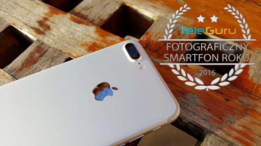 test-LG-G5-850x478 Najlepsze 2016: Fotosmartfon roku