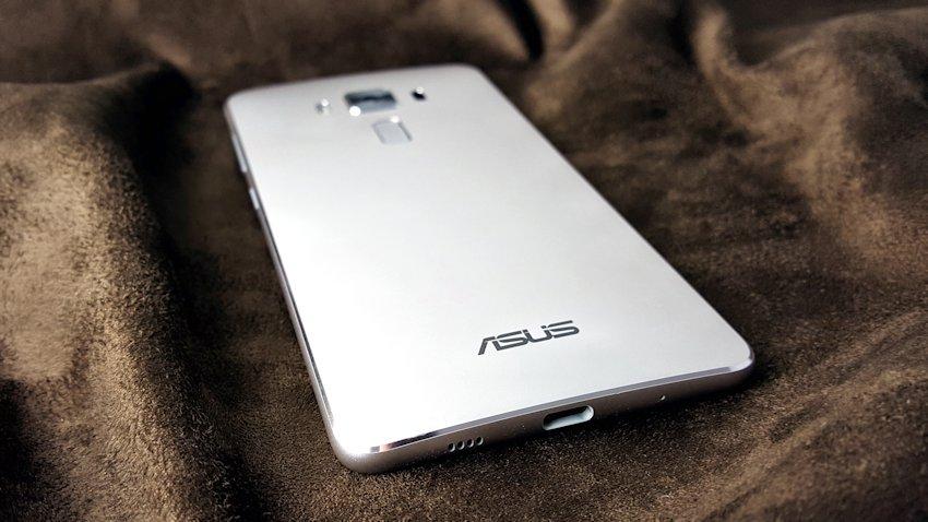 test-asus-zenfone-3-deluxe-9 Asus Zenfone 3 Deluxe