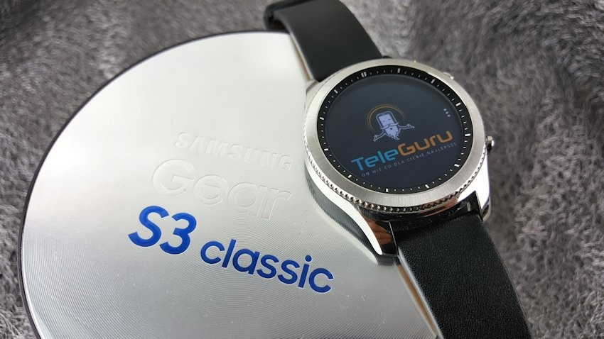 test-samsung-gear-s3-classic (1)