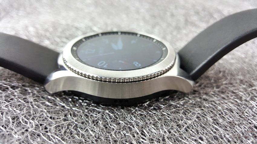 test-samsung-gear-s3-classic-6 Samsung Gear S3 Classic