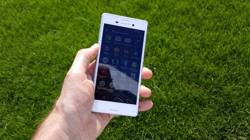 test-huawei-p8-lite-starcie-850x478 Starcie: Huawei P8 Lite vs LG K10 vs Samsung Galaxy J5 vs Sony M4 Aqua