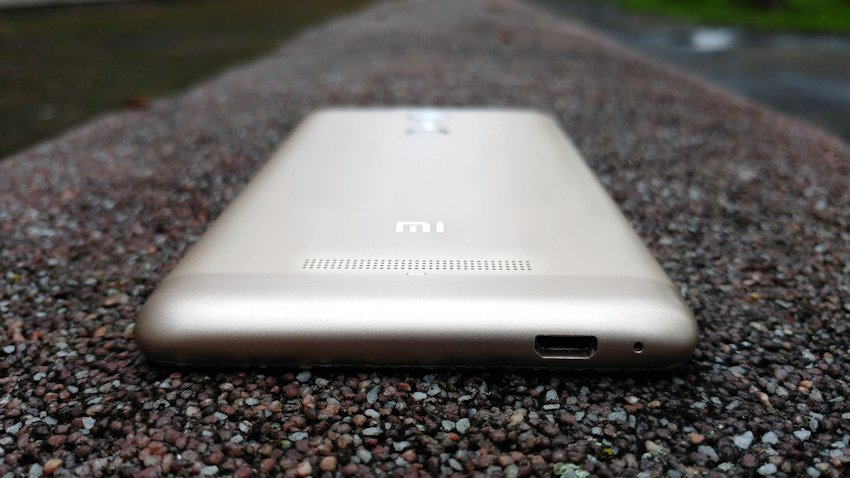 test-xiaomi-redmi-note-3-11 Xiaomi Redmi Note 3