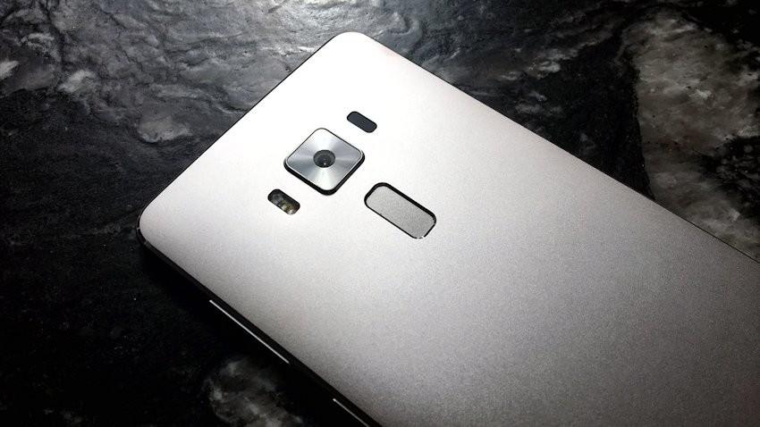 test-LG-G5-8-2 Wyniki Fototestu: Nowa nadzieja Galaktyki (Samsung Galaxy S8+, iPhone 7 Plus, LG G5, Zenfone 3 Deluxe)