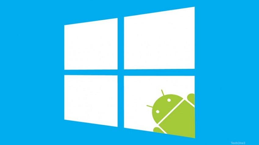 Photo of Android wyprzedził Windowsa w użyciu przy przeglądaniu internetu