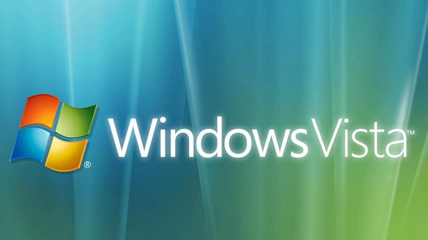 Photo of Windows Vista nie będzie już wspierany przez Microsoft