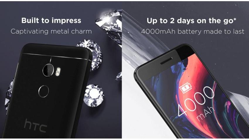 x10-2-850x478 HTC przedstawia One X10 z baterią 4 000 mAh