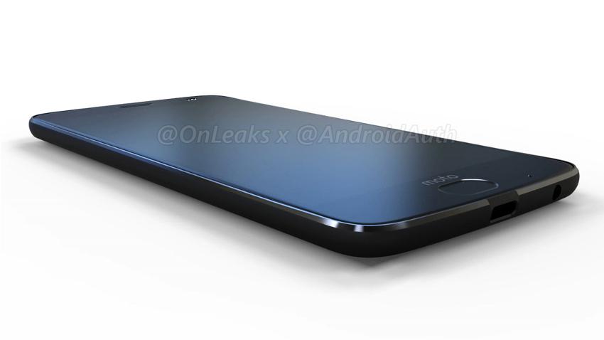 Photo of Moto Z2 zostanie zaprezentowany 27 czerwca