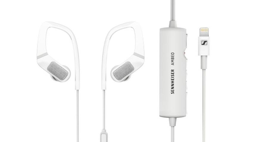 Photo of Sennheiser będzie współpracować z Samsungiem przy tworzeniu inteligentnych zestawów słuchawkowych dla telefonów