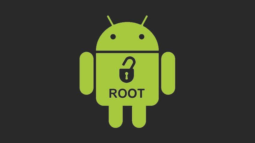 Photo of Nie ściągniesz już aplikacji na smartfon z rootem