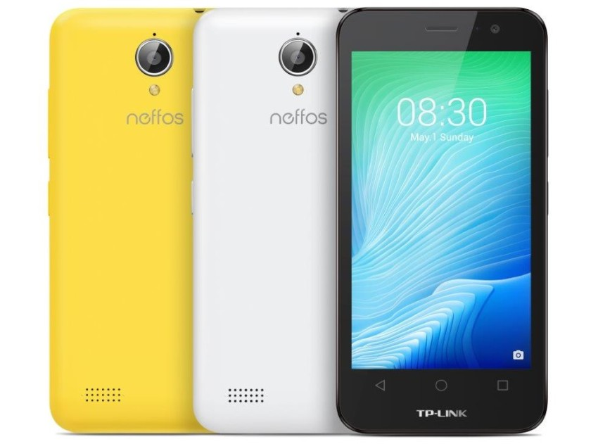 C5-couple-W-850x599 Obniżka cen smartfonów od TP-Link