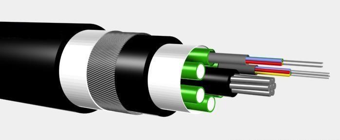 SEA-ME-WE-3-Route Test Orange Światłowód: Internet z prędkością światła