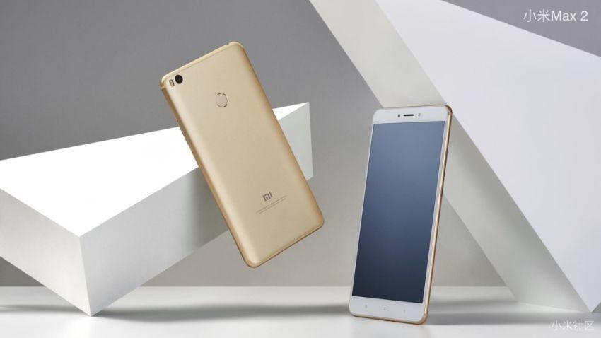 Xiaomi-Mi-Max-2-Hero