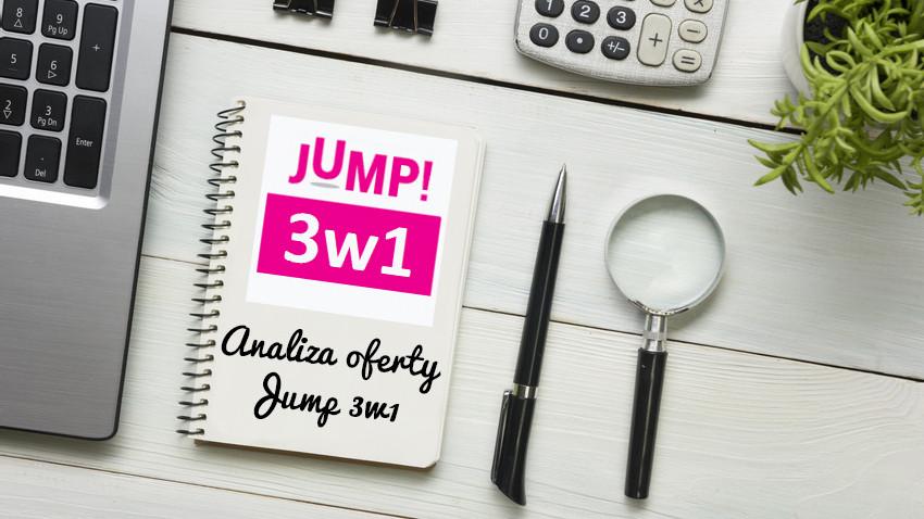 analiza-oferty-jump-3w1