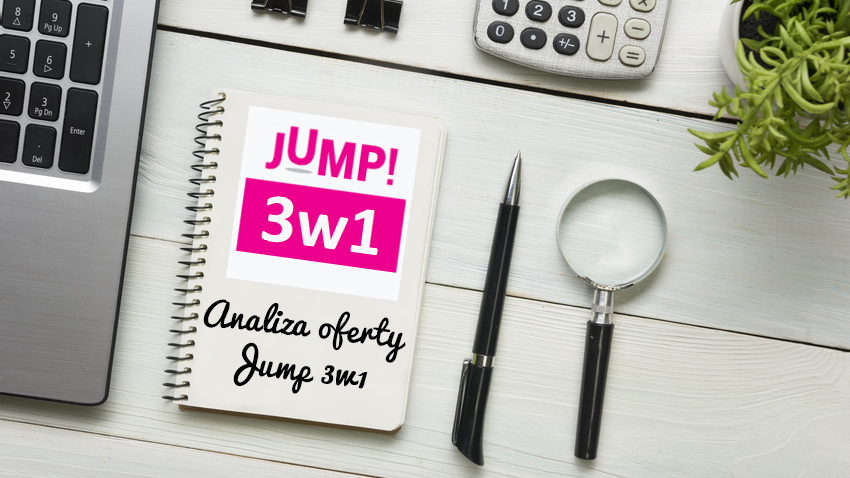 Photo of Analiza oferty Jump 3w1
