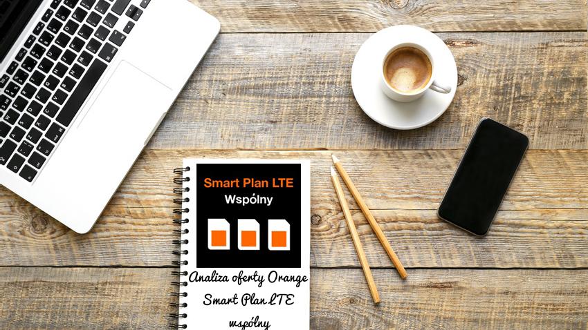 Photo of Analiza Smart Plan LTE wspólny