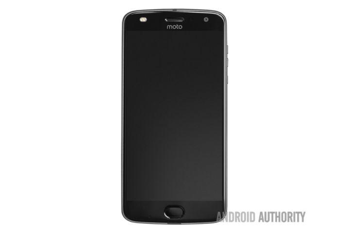 moto-z2-play-leak-840x472 Tak może wyglądać nowa Motorola Moto Z2